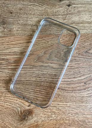 Чехол на iPhone 11, 11-pro