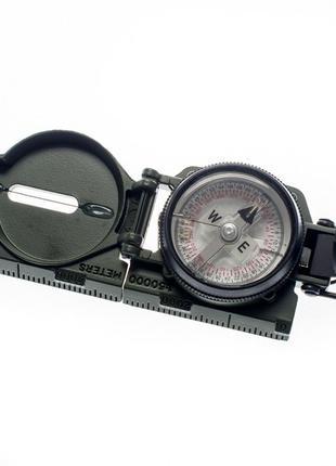 Компас Cammenga 3H Tritium Lensatic Compass