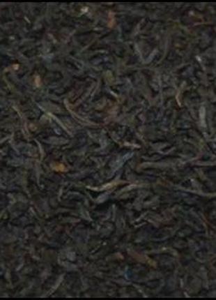 """Чай черный с бергамотом """"Эрл Грей"""""""