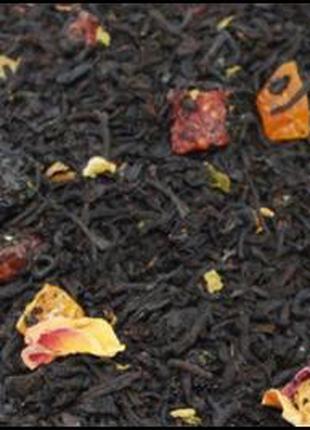 Чай черный «Феерия вкуса»