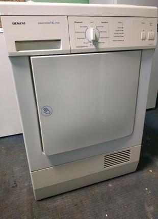 Продается надежная сушка Siemens WTXL2100