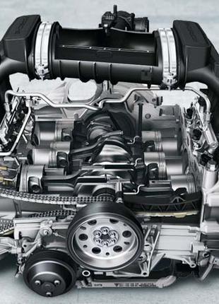 Двигатель порше ремонт ,Капитальный ремонт двигателя порше