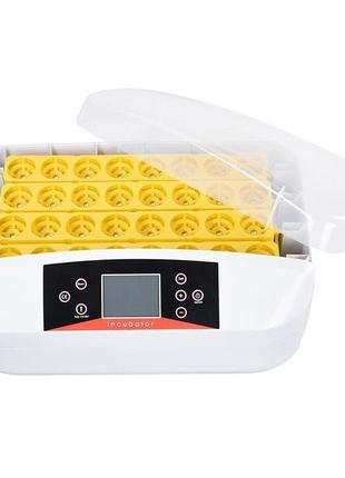 Инкубатор HHD32 LED