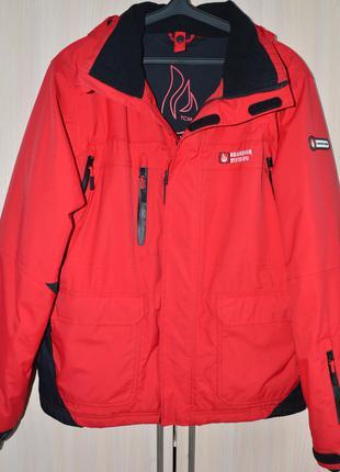 Куртка TCM® original L б.у. WE160
