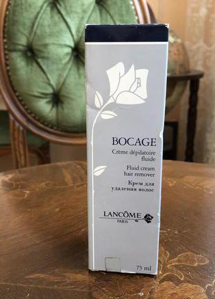 Lancome Docage
