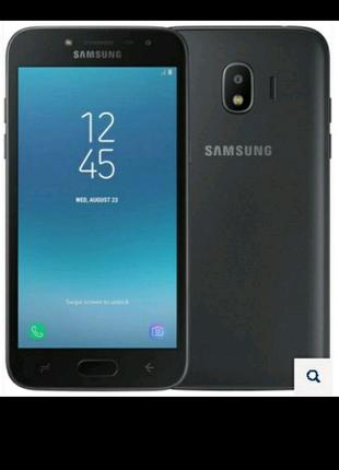 Samsung galaxy j2 j250f