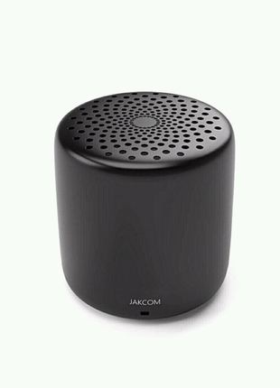 Портативный Bluetooth динамик Jakcom CS2
