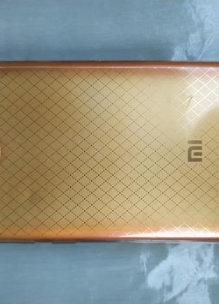 Xiaomi Redmi 3 2/16 GB Gold