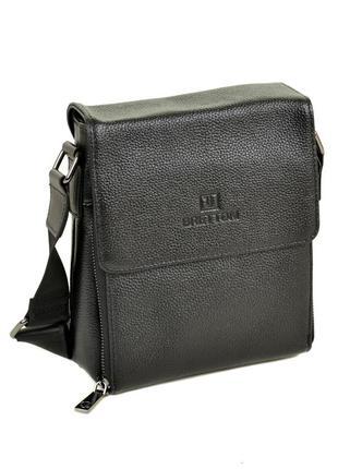 Чоловіча сумка планшет