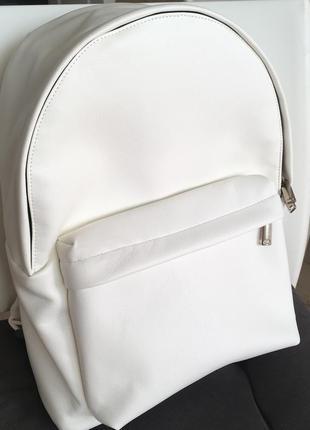 Бомба рюкзак ! портфель под ноутбук, рюкзак для ноутбука