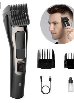 Машинка для стрижки волос Xiaomi Enchen Sharp 3S