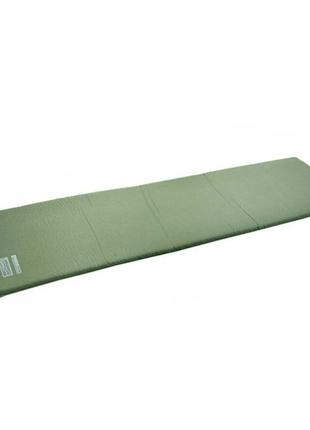 Каремат самонадувний Therm-A-Rest Self Inflating Sleeping Mat