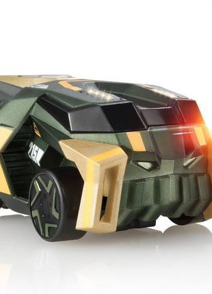 Роботизированная гоночная машинка Anki Big Bang к игре Anki Ov...