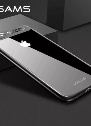 Чохол USAMS на iPhone 6, 6s