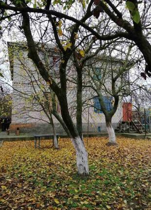 Продам дом-дачу в пгт Черноморское