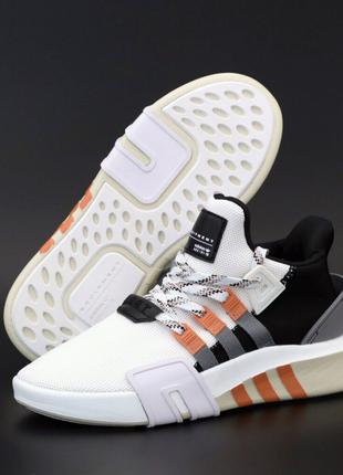 Adidas EQT 41-45