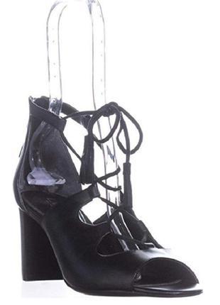 Туфли женские Ralph Lauren, размер 42