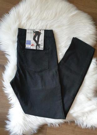 Esmara джинсы скинни фит 44 р евро.