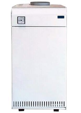 Газовый котел Вулкан АОГВ-7Е