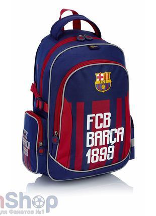 Рюкзак Barca Fan ФК Барселона