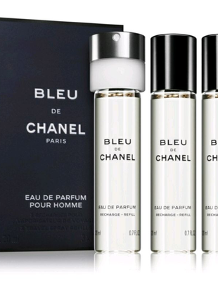 ChanelBleu de Chanel  5ml