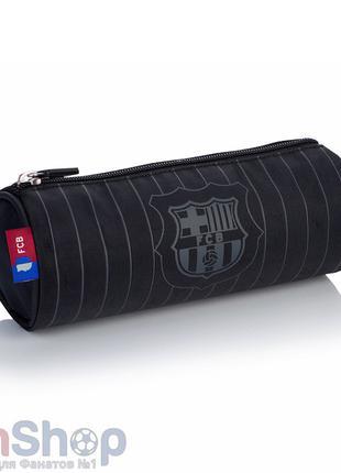Пенал-тубус The Best Team ФК Барселона