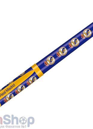 Перьевая ручка ФК Реал Мадрид