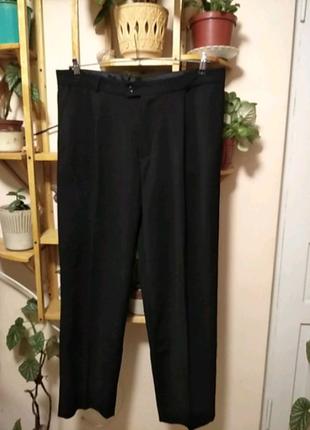 Мужские брюки 54