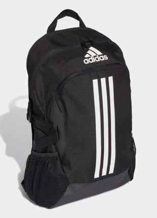 Рюкзак adidas power 5 backpack 26L Оригинал городской спортивный