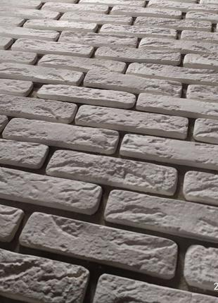 декоративный камень (Римский камень)