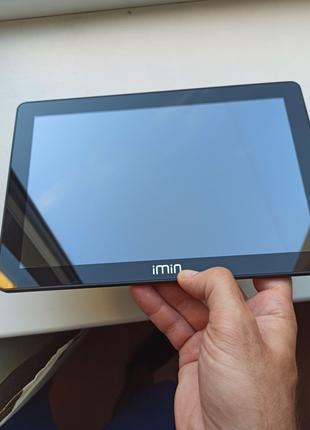 POS терминал IMIN