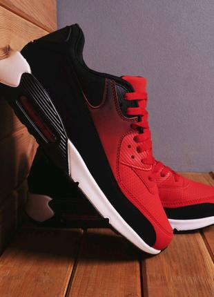 Женские кроссовки Ривал 90