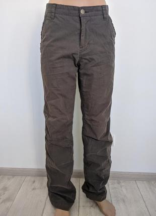🔥🔥🔥 брюки мужские штаны джинсы ostin comfort fit