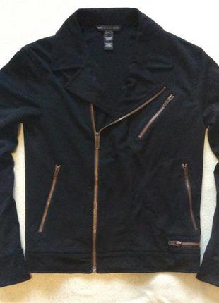 Куртка marc by marc jacobs original