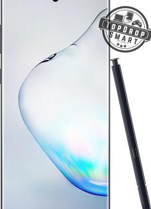 Samsung Galaxy Note 10 (256 Gb)