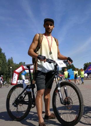 Выезд на дом, низкие цены:) Ремонт велосипедов, Запорожье, ЦЕНТР