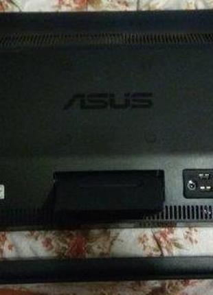Продам моно блок Asus