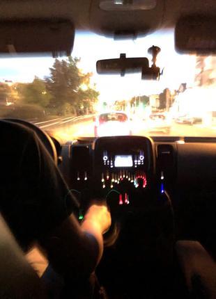 Срочный перегон авто по Украине / Европе, услуги драйвера Киев