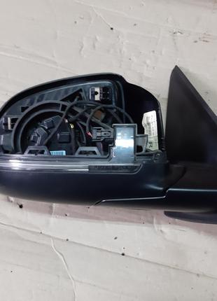 BMW X3 F25 Зеркало 51167395218