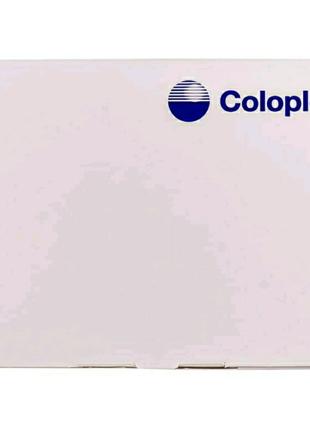 Калоприемник Colopast 17450 6300 Дания