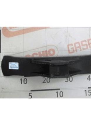 Долото металеве ARTIGLIO / DIABLO R17622990 оригинал Gaspardo