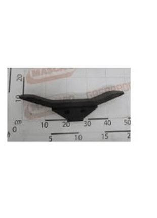 Долото металеве посилене ARTIGLIO / DIABLO TG R17622960 оригинал