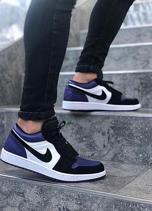 Трендовые кроссовки 💪 nike jordan  💪