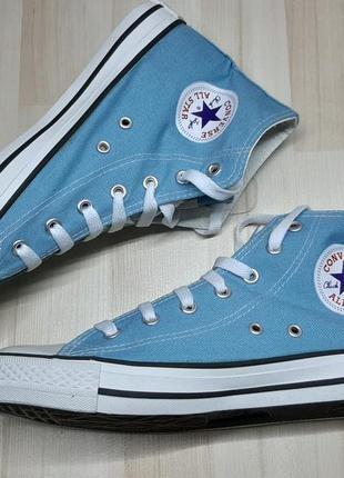 Кеды all star converse 😎🚀