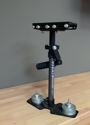 Стабілізатор для камери
