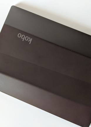 """Kobo Aura HD 7"""" підсвітка електронна книга"""