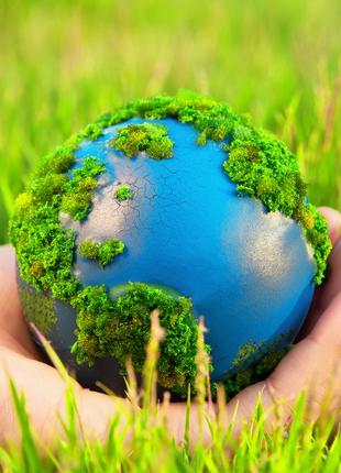 Оценка воздействия на окружающую природную среду (ОВОС)