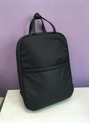Рюкзак под ноутбук, портфель для ноутбук