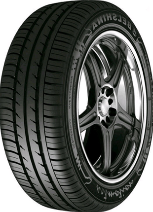 Шины диски колеса