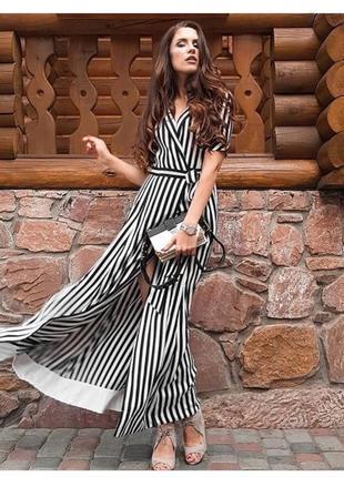 Платье андре тан